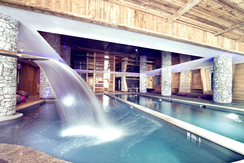 Piscines ent rr es sur mesure coques liner gaviot piscines for Liner piscine sur mesure prix