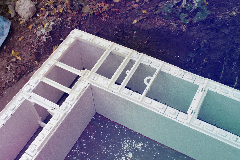 Votre projet piscine clef en main terrassement for Prix piscine clef en main